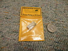 Details West  HO Kit# AC-260 DASH 9 air conditioner Dayton Phoenix  M123