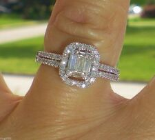 cut full round kay bridal ct photos tw set gold white jewelers engagement diamond rings