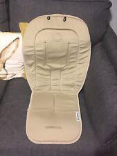 Bugaboo Sand Seat Liner fits All Bugaboos cameleon donkey buffalo bee fox