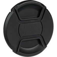 Lens Cap Snap On For Panasonic Lumix DMC-GX1K DMC-G3K DMC-GH2 DMC-G1