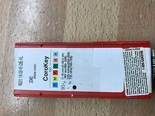 Sandvik N331.1A-08 45 08E-KL 3040 Carbide Inserts Qty. 19
