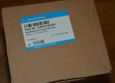 New in Box Agilent Easy Maintenance Pump Head G4204-60300