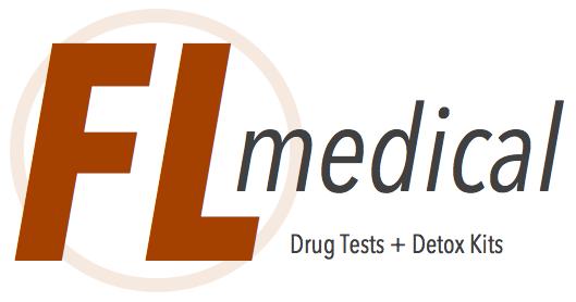 FL Medical