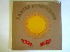 13TH FLOOR ELEVATORS EASTER EVERYWHERE LP REPRESS TEXAS PSYCH ROCK ROKY ERICKSON