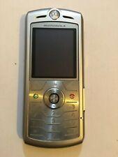MOTOROLA RAZOR MOBILE PHONE VINTAGE