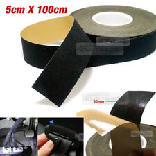 Car Auto Interior Adhesive Noise Reduction Felt Tape 2X39inch for VOLKSWAGEN