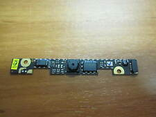 ORIGINAL WEBCAM ck77 94v-0 provient d'un ACER Aspire 3820t/3820tg