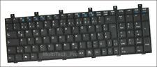 Org. Fujitsu Siemens FSC DE Tastatur Amilo Xa1526 Xa1527 Xa2528 Xa2529 Series