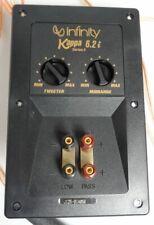 Infinity Weiche als Ersatzteil für Kappa 6.2i