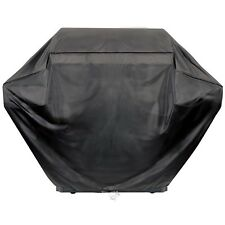 Brinkmann 812-1100-S Table Top Gas Grill Cover