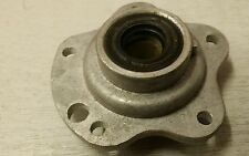 1 x  DRUM BEARING TO FIT EARLY A1004 HOOVER TOPLINE TOP-LOADER WASHING MACHINE
