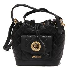 Love Moschino Jc4002 Borsa Donna Women's Bag S7.lm33