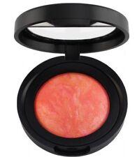 LAURA GELLER Blush N Brighten - Peach Nectar NEW / 5g / RETAIL PRICE $27.50