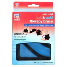 Rite Aid Hot & Cold Therapy Brace