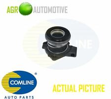COMLINE CLUTCH CONCENTRIC SLAVE CYLINDER OE REPLACEMENT CS49