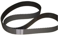 "1700-H-200 (1/2"") H Section Imperial Timing Belt CNC ROBOTICS"