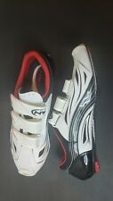 Northwave Mens Cycling Shoes Size 11.5