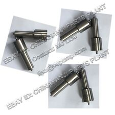 6pcs Tip / nozzle 0 433 171 023 DLLA150P22 for VOLVO TD 60 B/TD 60 A