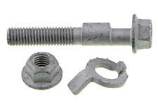 For 1993-2002 Mercury Villager 180A188356 Alignment Cam Bolt Kit by MEVOTECH - C