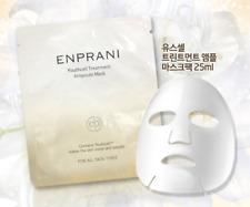[Enprani] Youthcell Treatment Ampoule Mask Sheet 25ml X 5ea