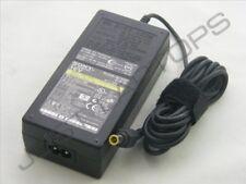 Original Sony 16v 4.0 a (4a) 64w 6,5 Mm X 4.5 mm AC adaptador Power Supply cargador Psu