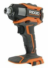 R86035 Gen5X 18V Cordless Lithium Ion 2,000 Inch Pounds Impact Driver w/