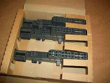 3pc Siemens 6Es7 193-4Ca50-0Aa0 Terminal Module New