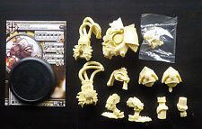 Warmachine: Protectorate of Menoth - Castigator Privateer Press