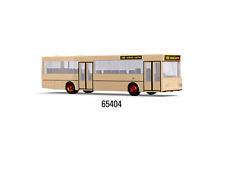 Trix/ Minitrix 65404 Bus Mercedes-Benz O405 Stadtbus BVG Berlin Spur N neu OVP
