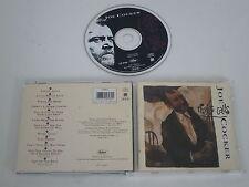JOE COCKER/NIGHT CALLS(CAPITOL COMPACT DISC CDP 7 95898 2) CD ALBUM