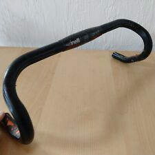 Cinelli Solida handlebar Magnum carbon butted 31.8 Vintage Bike
