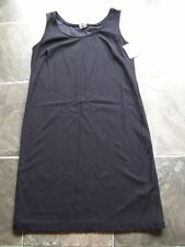 Summer Cotton/Polyester Dresses for Women