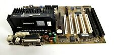 ASUS Motherboard 928-F PENTIUM II Computer Part Intel Electronic