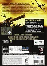 Cannoni Di Navarone David Niven DVD NUOVO INCREDIBILE OFFER