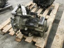 Boite de vitesses SEAT IBIZA II 1.4   Essence /R:27175011