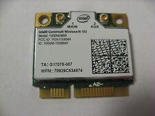 ASUS A53SV-TH71 A53SV Series Wireless Half Card 100BNHMW (K26-08)