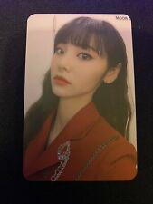 Loona Hash # Jinsoul Photocard