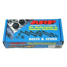 ARP Head Studs 247-4202 Kit For 1998-2010 Dodge Ram Cummins 5.9L & 6.7L