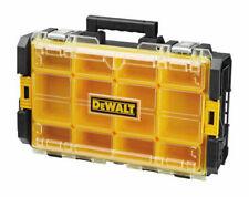 DEWALT DWST1-75522 ToughBox - Yellow/Black