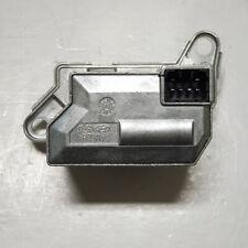 81900 2J710 Steering Ignition Lock for Hyundai Azera Veracruz Genesis Santa Fe