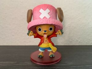 One Piece - Tony Tony Chopper Cosplay Luffy - Figur - Statue
