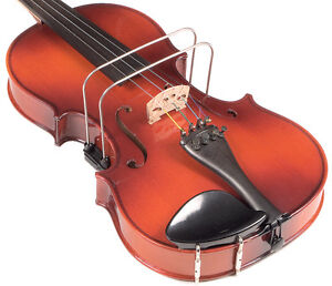 Bow-Right for 3/4-4/4 Violin - Learn Correct Bowing