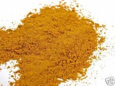 Curry Powder Lemon Organic Free Shipping
