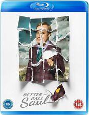 Better Call Saul Season 5 Blu-ray 3 Disc 2020 Breaking Bad
