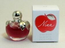 Nina Ricci Nina 0.13oz  Women's Eau de Toilette