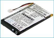 3.7 V Batteria per iPod iPod 40 GB m9245ll / A Li-Polymer NUOVO