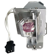 Replacement Projector Lamp BL-FP190E with Housing for Optoma HD26 EH200ST S312