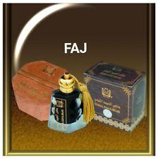 Dehan Al Oudh Malaki By Surrati Arabian  Non-Alcohol Perfume Oil Attar , 6ml