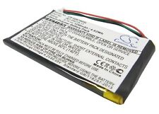 Upgraded Battery For Garmin Nuvi 3590,Nuvi 3590LMT