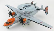 "Hobby Master HA4815 Northrop Grumman E-2C Hawkeye, Flotille 4F ""Tiger Meet"""